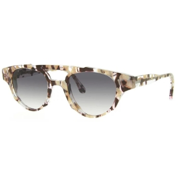 Struktur The Enigma Sunglasses
